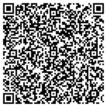 QR-код с контактной информацией организации СКАТ-5С ООО ВКРПЭО