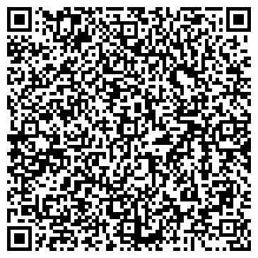 QR-код с контактной информацией организации АРМАВИР ГОСТИНИЦА