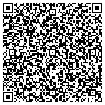 QR-код с контактной информацией организации АРМАВИРСКИЙ ЭЛЕКТРОТЕХНИЧЕСКИЙ ЗАВОД