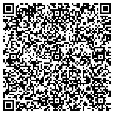 QR-код с контактной информацией организации АРМАВИРСКИЙ ГОРОДСКОЙ ДВОРЕЦ КУЛЬТУРЫ, МУ