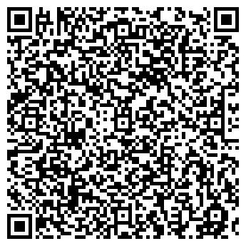 QR-код с контактной информацией организации ВЕРЕМЕЕВА Н.Г., ЧП