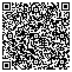 QR-код с контактной информацией организации КАВКАЗСКИЙ ЛЕС ФИРМА