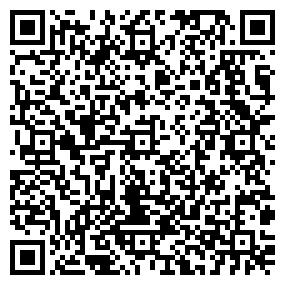 QR-код с контактной информацией организации ЛИВАДИЯ