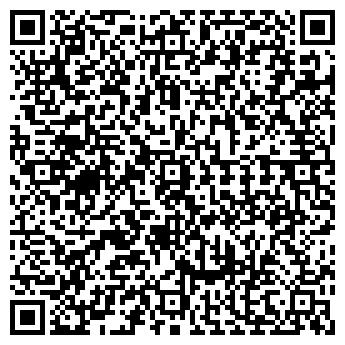 QR-код с контактной информацией организации № 2 РЭУ МУП ЖИЛХОЗ
