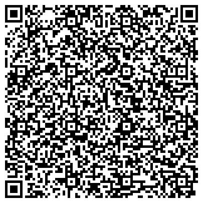 QR-код с контактной информацией организации ЮГО-ЗАПАДНЫЙ БАНК СБЕРБАНКА РОССИИ АРМАВИРСКОЕ ОТДЕЛЕНИЕ № 1827/029 Ф-Л