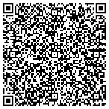 QR-код с контактной информацией организации ЮГО-ЗАПАДНЫЙ БАНК СБЕРБАНКА РОССИИ АРМАВИРСКОЕ ОТДЕЛЕНИЕ № 1827/020 Ф-Л