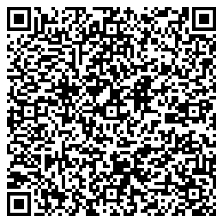 QR-код с контактной информацией организации СТРАТЕГИЯ