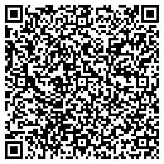 QR-код с контактной информацией организации ОКУЛЮС ООО ПФ