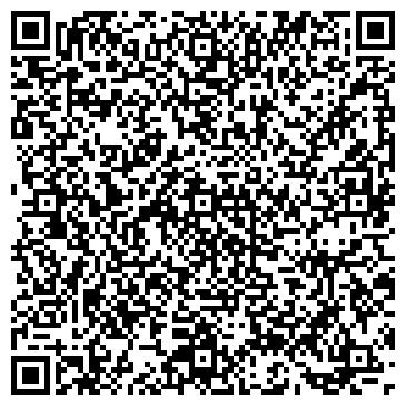 QR-код с контактной информацией организации ЗУБНОЙ КАБИНЕТ ЧП ЧЕРЕДНИЧЕНКО Ю.В.