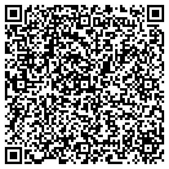 QR-код с контактной информацией организации ПАНАЦЕЯ ЧП КОКАРЕВА Э.Г.