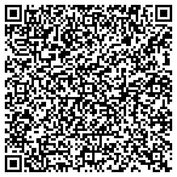 """QR-код с контактной информацией организации ООО ЦЕНТР """"АВИЦЕННА"""""""