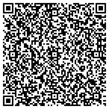 QR-код с контактной информацией организации ЧАСТНАЯ СТОМАТОЛОГИЧЕСКАЯ КЛИНИКА