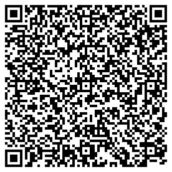 QR-код с контактной информацией организации СКТБВИТ С ОП, ЗАО