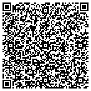 QR-код с контактной информацией организации ОМВД России по Староминскому району