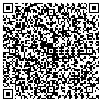 QR-код с контактной информацией организации ФЕРТИХ В.А. АДВОКАТ