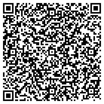 QR-код с контактной информацией организации УЗЛОВАЯ БОЛЬНИЦА НА СТАНЦИИ АРМАВИР СЕВЕРО-КАВКАЗСКОЙ Ж Д
