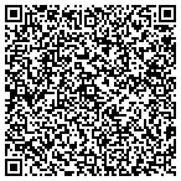QR-код с контактной информацией организации АРМАВИРСКИЙ КЕРАМИЧЕСКИЙ ЗАВОД