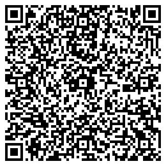 QR-код с контактной информацией организации № 19, МОУ