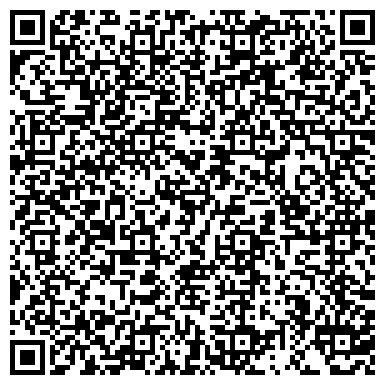 """QR-код с контактной информацией организации """"Центр медицинской профилактики"""", МБУЗ"""