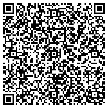 QR-код с контактной информацией организации НЕДАШКОВСКИЙ П.А., ЧП