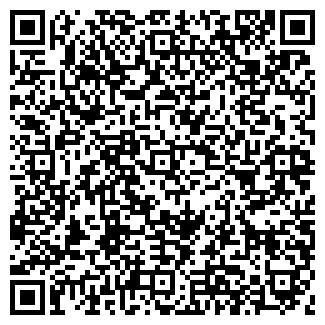 QR-код с контактной информацией организации № 22, МОУ
