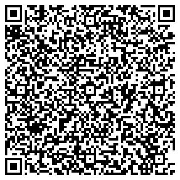 QR-код с контактной информацией организации АРМАВИРСКИЙ ПРАВОСЛАВНО-СОЦИАЛЬНЫЙ ИНСТИТУТ