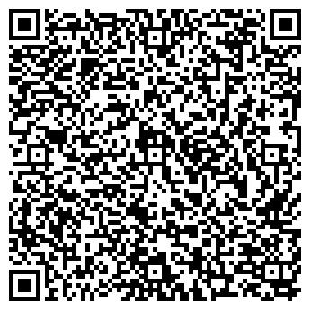 QR-код с контактной информацией организации АРМАВИРЗООВЕТСНАБ, ОАО