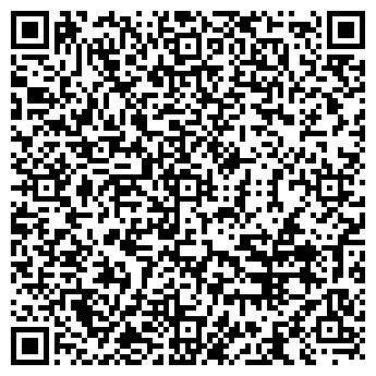 QR-код с контактной информацией организации № 3 РЭУ МУПП ЖИЛХОЗ