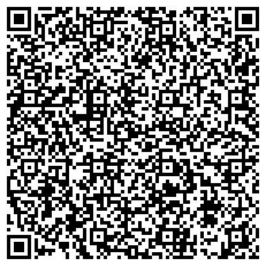 QR-код с контактной информацией организации АУДИТОРСКАЯ ФИРМА ФИНАНСОВО-ПРАВОВОЙ АУДИТ, ООО