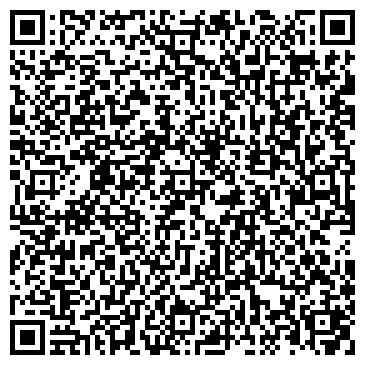 QR-код с контактной информацией организации АРМАВИРСКИЙ ЗАВОД СВЯЗИ, ЗАО