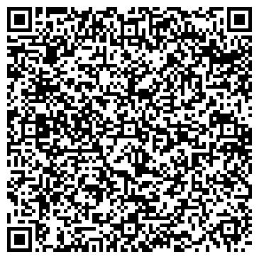 QR-код с контактной информацией организации АРМАВИР ОТДЕЛ ВНЕВЕДОМСТВЕННОЙ ОХРАНЫ