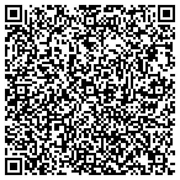 QR-код с контактной информацией организации АРМАВИРСКОЕ ПОЛИГРАФПРЕДПРИЯТИЕ, ГУП