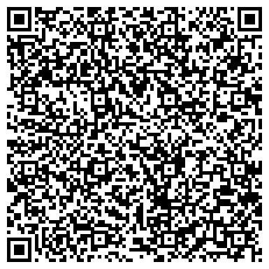 QR-код с контактной информацией организации СЕРВИС-ПРО ООО, СОТОВЫЕ ТЕЛЕФОНЫ И АКСЕССУАРЫ