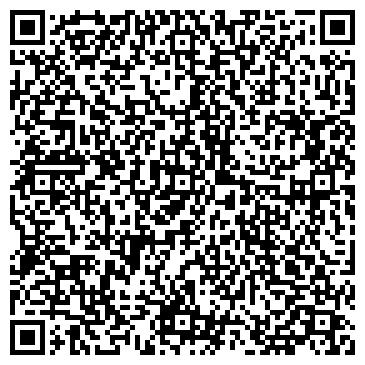 QR-код с контактной информацией организации ВОСТОЧНО-КУБАНСКАЯ КОМПАНИЯ, ЗАО