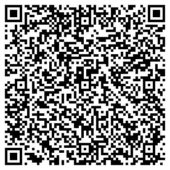 QR-код с контактной информацией организации АРМАВИРВОДКОМПЛЕКС, ГУП