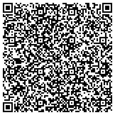 QR-код с контактной информацией организации ЮГО-ЗАПАДНЫЙ БАНК СБЕРБАНКА РОССИИ АРМАВИРСКОЕ ОТДЕЛЕНИЕ № 1827/036 Ф-Л