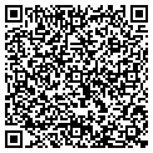 QR-код с контактной информацией организации ЯСЛИ-САД № 19