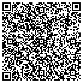 QR-код с контактной информацией организации БЕДРОСОВ И К, ООО
