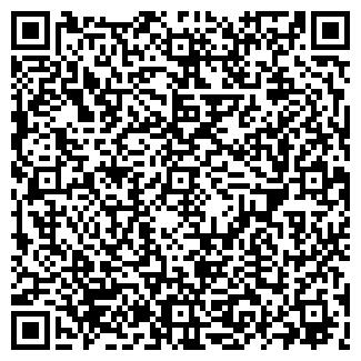 QR-код с контактной информацией организации БУТИК СОФИ