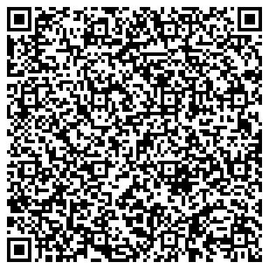 QR-код с контактной информацией организации ПРОТЕЗНООРТОПЕДИЧЕСКОЕ ПРЕДПРИЯТИЯ АРМАВИРСКИЙ ФИЛИАЛ