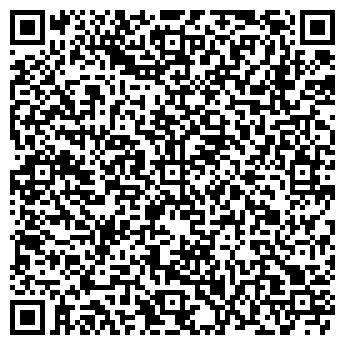 QR-код с контактной информацией организации ФИРМА ОПТИКА, ООО