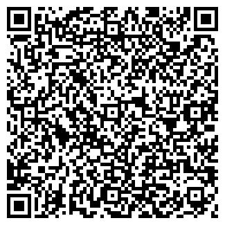 QR-код с контактной информацией организации № 11, МОУ