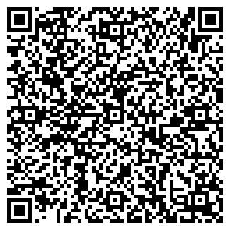 QR-код с контактной информацией организации SOLRISE