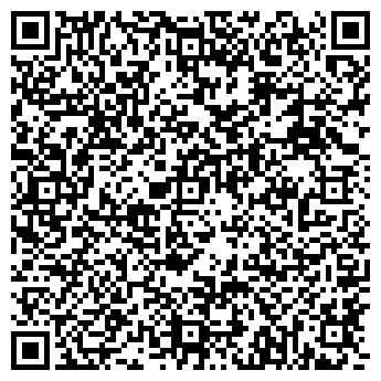 QR-код с контактной информацией организации ИНТЕЛ-АРМАВИР, ООО