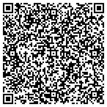 QR-код с контактной информацией организации АРМАВИРСКИЙ ПРОТИВОТУБЕРКУЛЕЗНЫЙ ДИСПАНСЕР