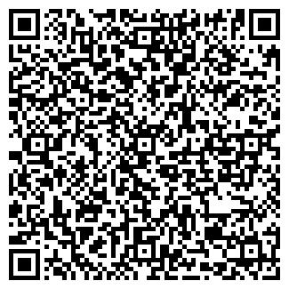 QR-код с контактной информацией организации ТРУБОКОМПЛЕКТ, ООО