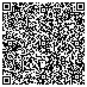 QR-код с контактной информацией организации АРМАВИРСКИЙ КИРПИЧНЫЙ ЗАВОД, ООО