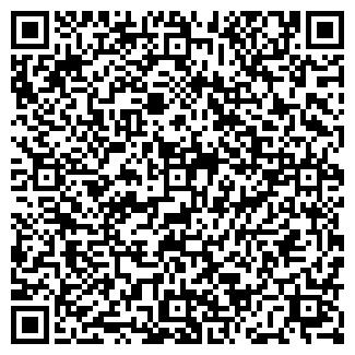 QR-код с контактной информацией организации № 17, МОУ