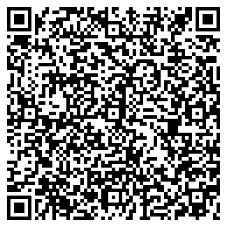 QR-код с контактной информацией организации ФОРЕТ, ООО
