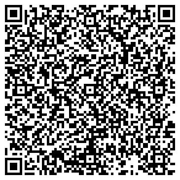 QR-код с контактной информацией организации АРМАВИР-ТУАПСИНСКИЙ ЖЕЛЕЗНОДОРОЖНЫЙ ВОКЗАЛ